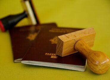 Come si ottiene la cittadinanza italiana